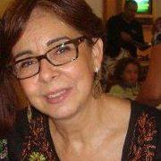 Rita De Cassia Silva