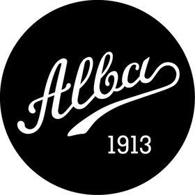 Alba®1913