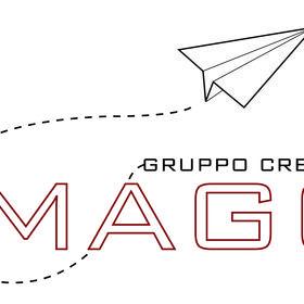 Gruppo Imago