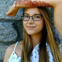 Lea Jurek