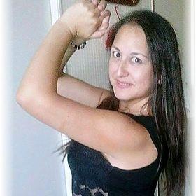 Johanna Ruiz