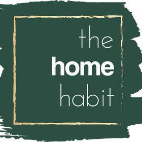 The Home Habit