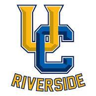 Uc Riverside Lifeatucr On Pinterest
