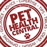Sergeant's Pet Care Products