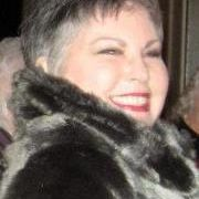 Barbara Hart-Wilson