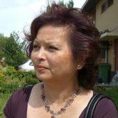 Gerda Hofman
