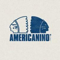 Americanino Colombia