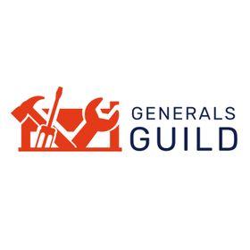 Generals Guild