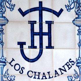 Restaurante Cortijo Los Chalanes