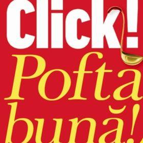 ClickPoftaBuna