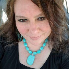 Kimberly Grazier