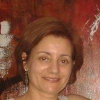 Bela Martins