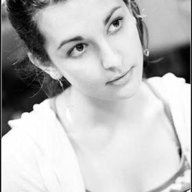 Ognyana Toneva