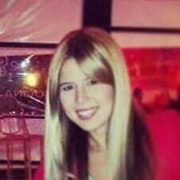 Karen Massard
