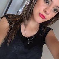 Micaela Garcia