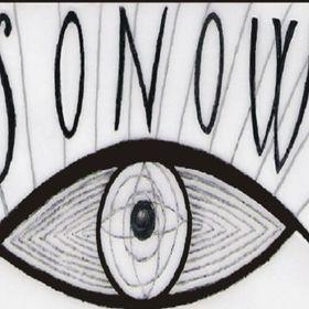 Sonow o.s.