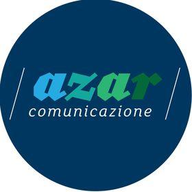 Azar Comunicazione