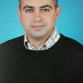 Orhan Yildiz