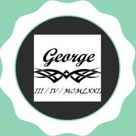 Alternative by George