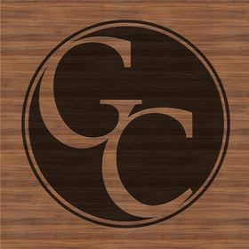 GUILDCRAFT, LLC