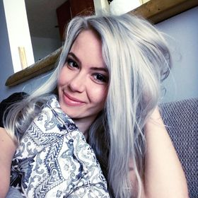 Paulinka Novotná