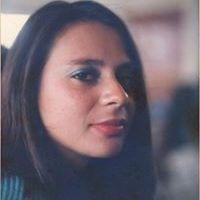 Diana Gutierrez Gomez