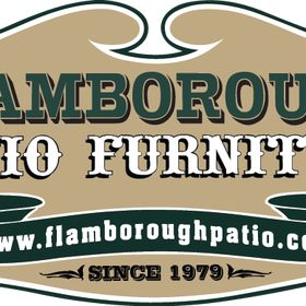 Flamborough Patio Furniture