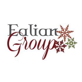 Ealian Group