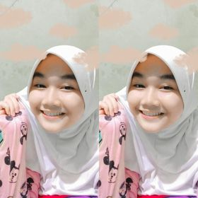 Aulia Rahmah S