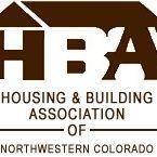 HBA Northwestern Colorado