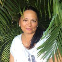 Sylwia Grygo