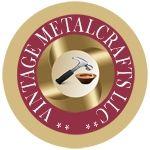 Vintage MetalCrafts LLC