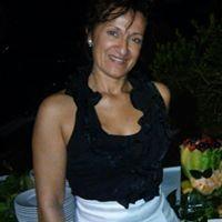 Beatrice Armillei