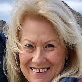 Patricia Kolstad