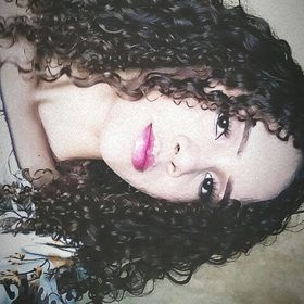 Alana Pereira