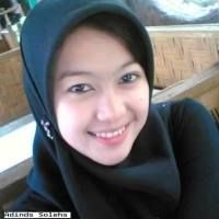 Herizal Amin