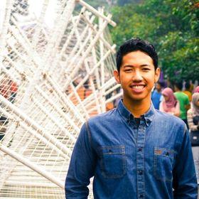 Sofian Kurniawan