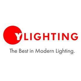 Ylighting On Pinterest
