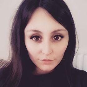 Laura Bright