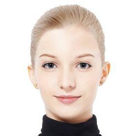 Charlotta Björklund