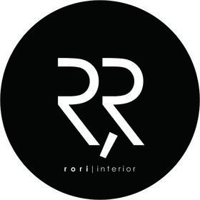 Ronald Riwut | R O R I
