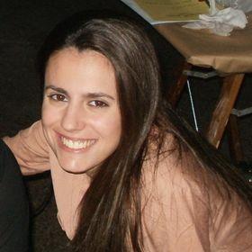 Maria Estevez Areco