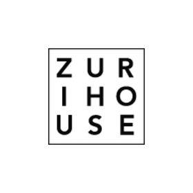 ZURI HOUSE