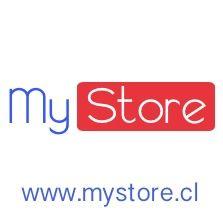 MyStore Ventas