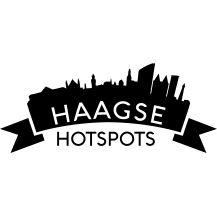Haagse Hotspots