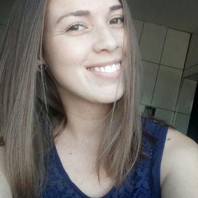 Suellen Prado