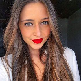Inês Gonçalves