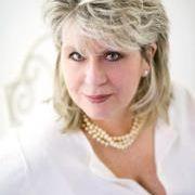 Connie Palen