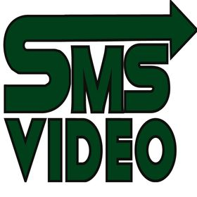 Source Media Solutions