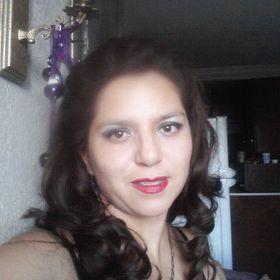Jessica Cazares